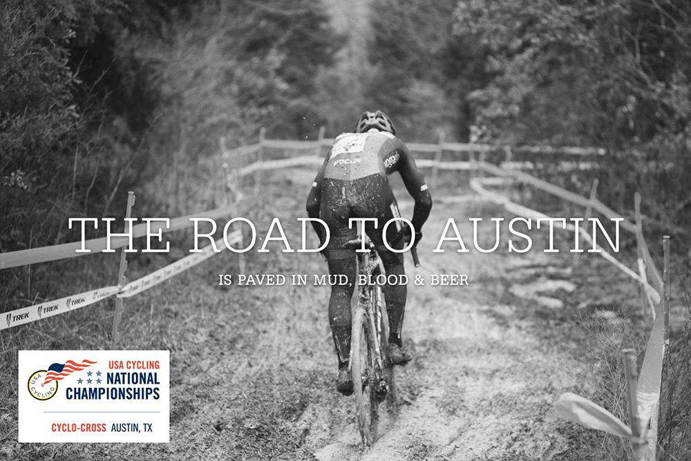 Davidhazy_Road_to_Austin
