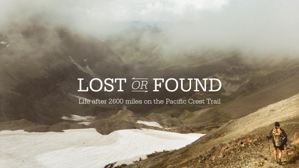 Lost_or_Found